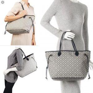 ✅idylle Louis Vuitton neverfull mm